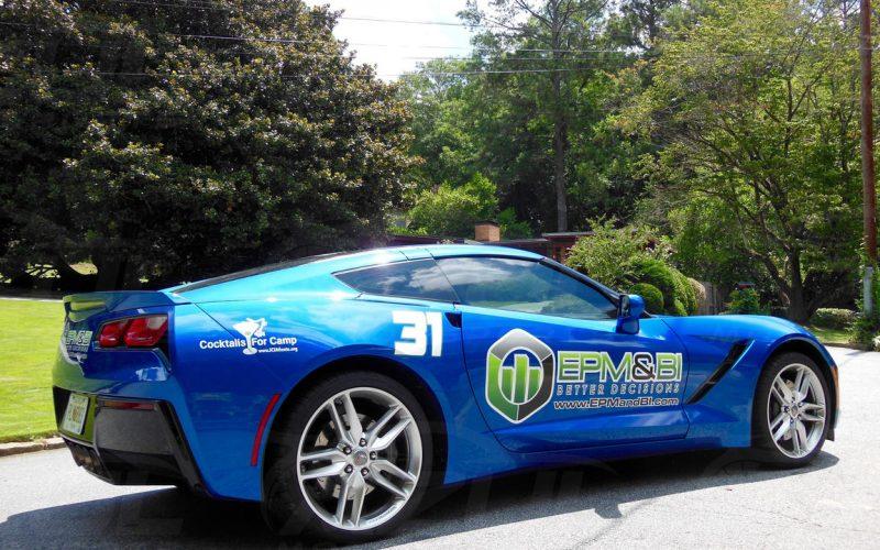 Azul Motorsports - 37
