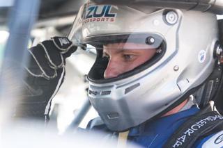 Azul Motorsports - 79
