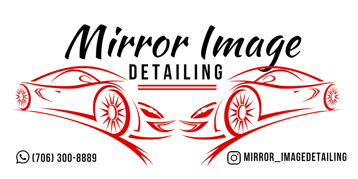Azul Motorsports Sponsors & Partners
